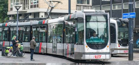'Na ouderen ook gratis openbaar vervoer voor kinderen'