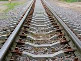 Treinen rijden weer tussen Roosendaal en Bergen op Zoom
