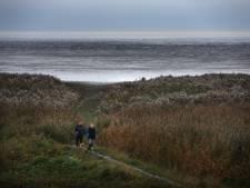 In Noord-Nederland profiteert men niet mee van de miljoenen uit het Waddenfonds
