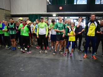 Eindejaarsmarathon zoekt nieuwe organisator