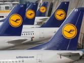 Lufthansa suspend ses vols vers l'Iran