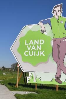Grote fusie van lokale partijen in Land van Cuijk op komst