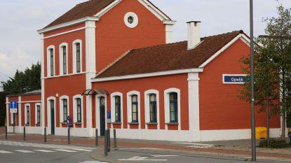 Spooroverweg Bolstraat gaat maand dicht