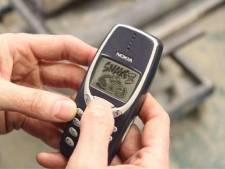 17 ans, 3 guerres, 1 lavage à la machine: ce Nokia 3310 a survécu à tout