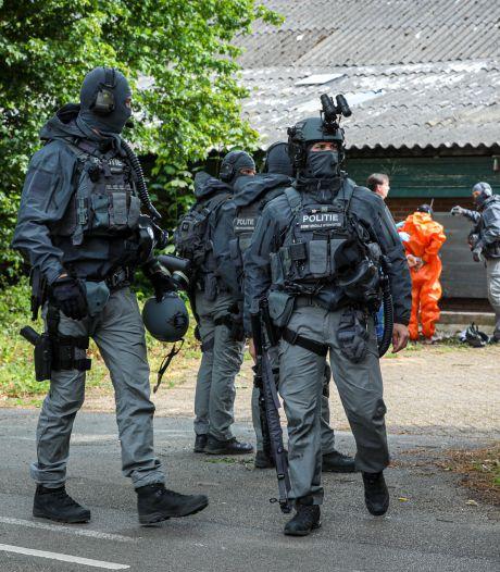 TERUGLEZEN | Jaren cel geëist tegen 'moderne slaven' van Drempt; 'drugskok' was proefspeler ADO Den Haag
