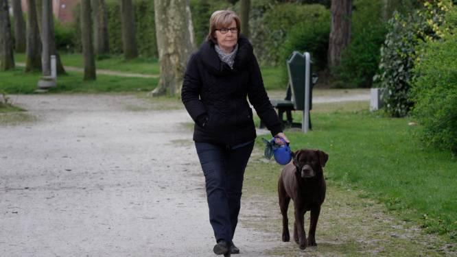 "Sensibiliseringsactie tegen achterlaten hondenpoep: ""Tot 350 euro boete"""