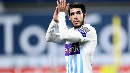 Anderlecht in de gehaktmolen en een briljante 'Panenka': de genialiteit van Alejandro Pozuelo in vijf momenten