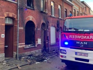 """Niet alleen bewoners van uitgebrande woningen zijn slachtoffer: """"Gezin had huis net gekocht en was klaar om erin te trekken"""""""