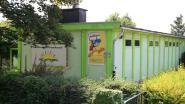 "School Groenheuvel sluit na 50 jaar in Bellegem:  ""Ons team was erg gedreven"""