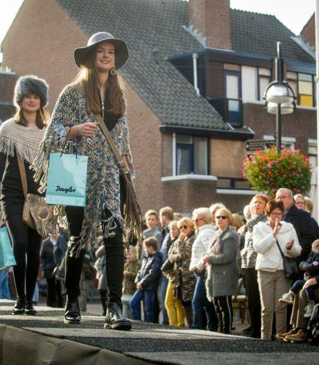 Met gezond verstand naar Oldenzaalse koopzondag: 'Iedereen was enthousiast'