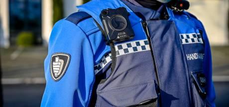 Boa's Hof van Twente worden uitgerust met bodycam
