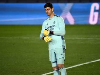 LIVE (14u). Swingt Real naar leidersplaats in La Liga?