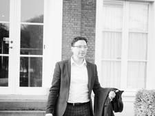 D66 Helmond op zoek naar nieuwe leider, ambitieuze Zarroy stopt