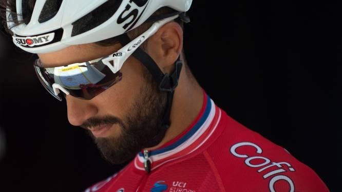 Met deze ploeg staat Mathieu van der Poel aan de start van de Tour
