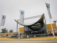 Emmen rolt rode loper uit voor Scheper Ziekenhuis: volop ruimte voor uitbreiding