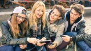 """13 jaar als leeftijdsgrens voor social media """"zal ook ouders helpen om bewuster met social media om te gaan"""""""