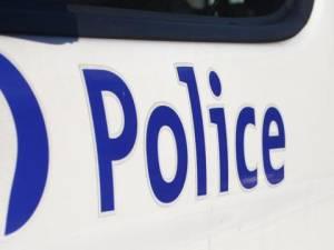 Plusieurs mineurs impliqués dans le viol collectif d'une jeune fille à Hensies