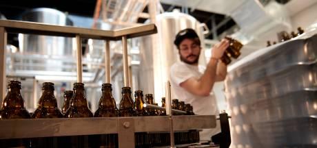 Après plus de 200 ans, la bière sera de nouveau brassée à l'abbaye de Grimbergen