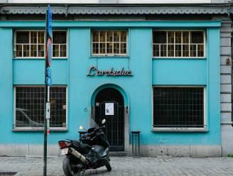 Brusselse regering verhoogt steun aan horeca en leveranciers met 25 procent