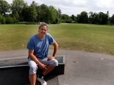 Noodkreet om geld voor viering 750-jarig bestaan Vlaardingen: 'Dit is iets om trots op te zijn'