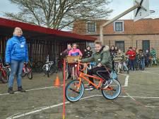 Regioschool in Burgh-Haamstede is onbespreekbaar voor basisschool Renesse
