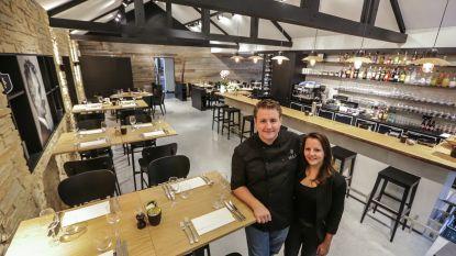 """Restaurant Hula minstens week gesloten na positieve coronatest bij medewerker: """"400 klanten afbellen, leuk is anders"""""""