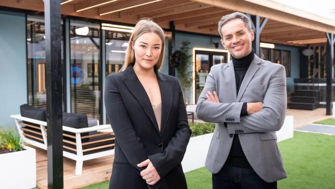 De week van 'Big Brother': power to the ladies en een nieuwe bewoner moest z'n boeltje pakken