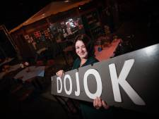 Dojok-reünie in Doesburg rap uitverkocht: 'Weer even terug in de jaren 80 en 90'
