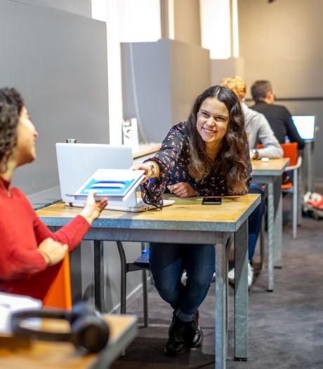 Studenten hebben weer een plekje: Huis73 opent de deuren in Den Bosch, Rosmalen én Vught