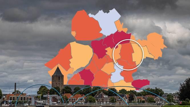 Nieuws gemist? Deventer onderzoeksbureau onder vuur en waarom zijn de besmettingscijfers in Dalfsen zo hoog? Dit en meer in jouw overzicht