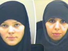 La Belgique contrainte de rapatrier six enfants de Syrie