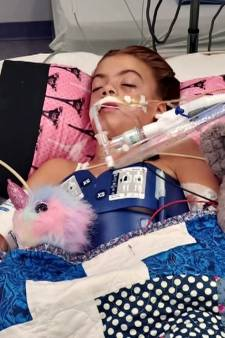 """Une Américaine de 10 ans succombe à une amibe """"mangeuse de cerveau"""""""