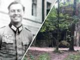 75 jaar geleden: hoe een aanslag op Hitler mislukte