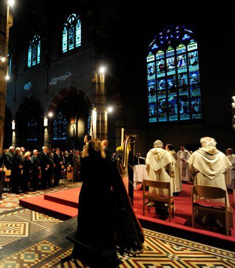 Les prêtres polonais impliqués dans près d'un tiers des cas de pédocriminalité en 2017-2020
