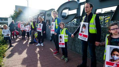 Rechter geeft Greenpeace deels gelijk: Vlaanderen moet luchtkwaliteitsplan maken (maar dat is er al)