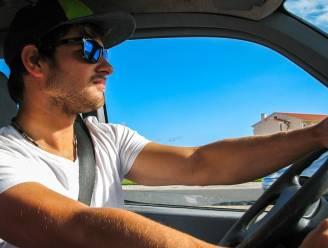"""Youth for Climate? """"70 procent van de jongeren wil met auto naar het werk"""""""