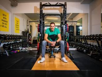 """Hans Van Alphen (39) verraste België met vierde plaats in London 2012: """"Ik probeer nu zoveel mogelijk mensen aan het sporten te krijgen"""""""