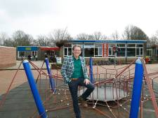 Wilhelminaschool krijgt nieuw gebouw voor 6,5 miljoen euro én 'dat is hard nodig'