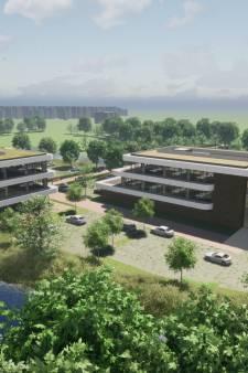 Expertisecentrum JBZ wil naar medische campus Drunen