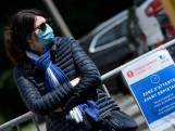 98 nouveaux cas et 26 nouvelles hospitalisations ces dernières 24 heures en Belgique