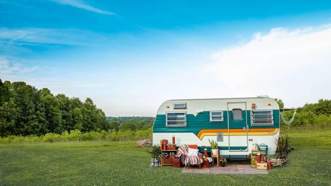 Onze 5 tips voor een campingvriendelijke trip doorheen Limburg