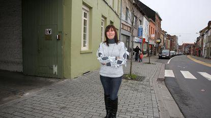 """Problemen bij bpost kosten Nancy al honderden euro's: """"Er stond al twee keer een deurwaarder op de stoep. Voor facturen die nooit in de bus zaten"""""""