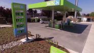 Derde waterstoftankstation van het land komt volgend jaar aan de Geldenaaksebaan
