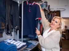 Winkeliers houden zich noodgedwongen niet aan álle coronaregels: 'Ik ben geen dief van mijn eigen portemonnee'
