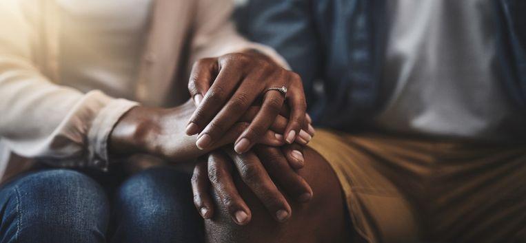 De Dag Nadat 50 – Wij elkaar opnieuw het jawoord gaven