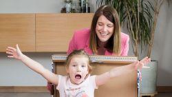 Getest: de ouder/kind box van Zalando
