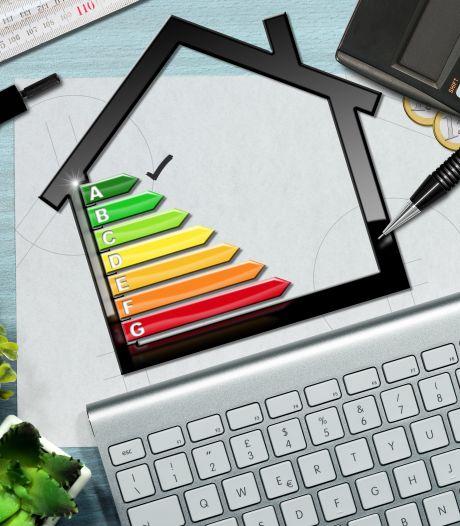 Minister zet invoering nieuw energielabel door: 'Bedenk nu goed welke variant je wil'