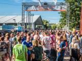 Feestweek in De Lier: Organisatie Bradelier koerst aan op zitplaatsen in tent