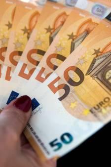 Sauna Berendonck steekt geld in theater Wijchen