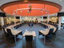 Raadsvergadering Raalte wordt aangepast zodat iedereen voor de avondklok thuis kan zijn